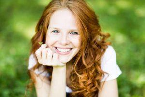 Sandy Thomas Transformation Coach - How to be happy - Melissa's Testimonial -